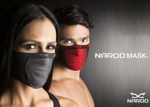 NarooMaskスポーツ用フェイスマスク日焼け予防UVカット暴風、防寒夏用自転車用紫外線対策虫除け自転車ウエア送料無料