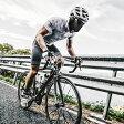 【サイクルウェア送料無料】Naroo Mask X1 フェイスマスク 夏用 UVカット 日焼け防止 バイク ロードバイク