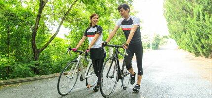 apt'(エーピーティー)レディスサイクリングスカートランニングスカートランスカ
