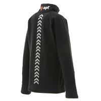 apt'キッズ暖かいウインドブレークジャケットランバイクキックバイク用ジャンパー