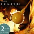 【FLOWLEN L:フローレン L】2色(SILVER/SAXGREY)アーム式フロアスタンド フロアランプ スタンドライト 間接照明 工業系デザイン シルバー グレー リビング用 居間用 書斎 SOHO:ソーホースタイル JBEN-010 ジェルデ風 10P26Mar16