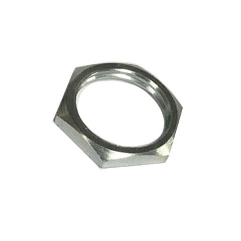 ネジ・釘・金属素材, ナット G14JISPF14SUS3041175
