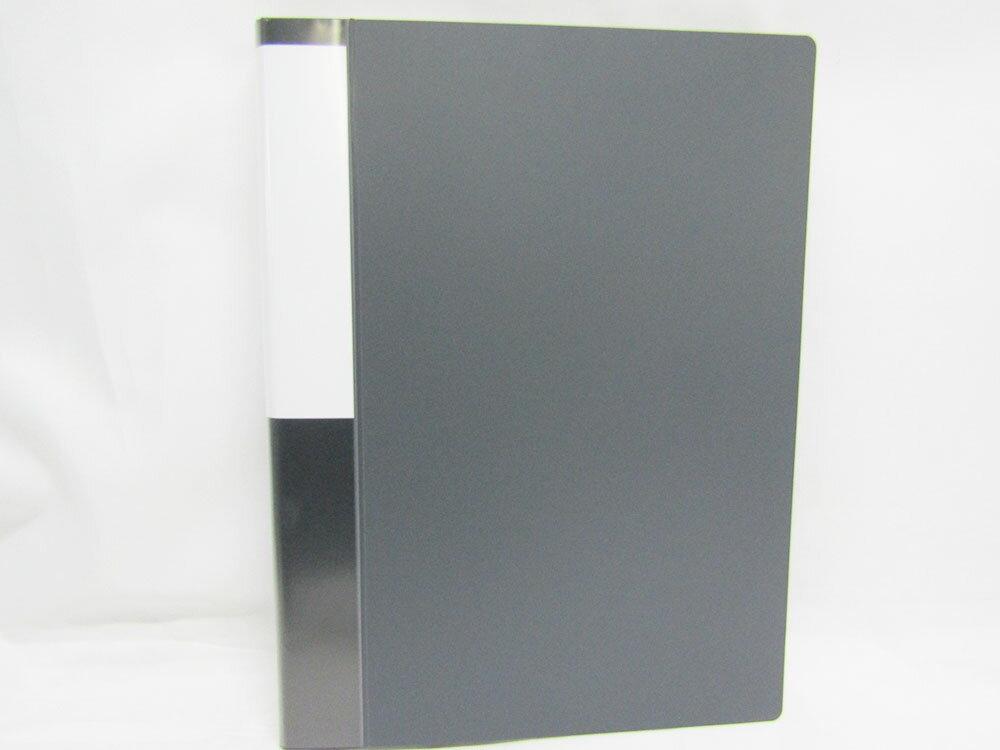 ファイル・バインダー, クリアケース・クリアファイル A440 P3-L40NDM