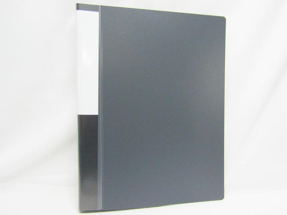 ファイル・バインダー, 名刺ファイル 70600 P3-765DM