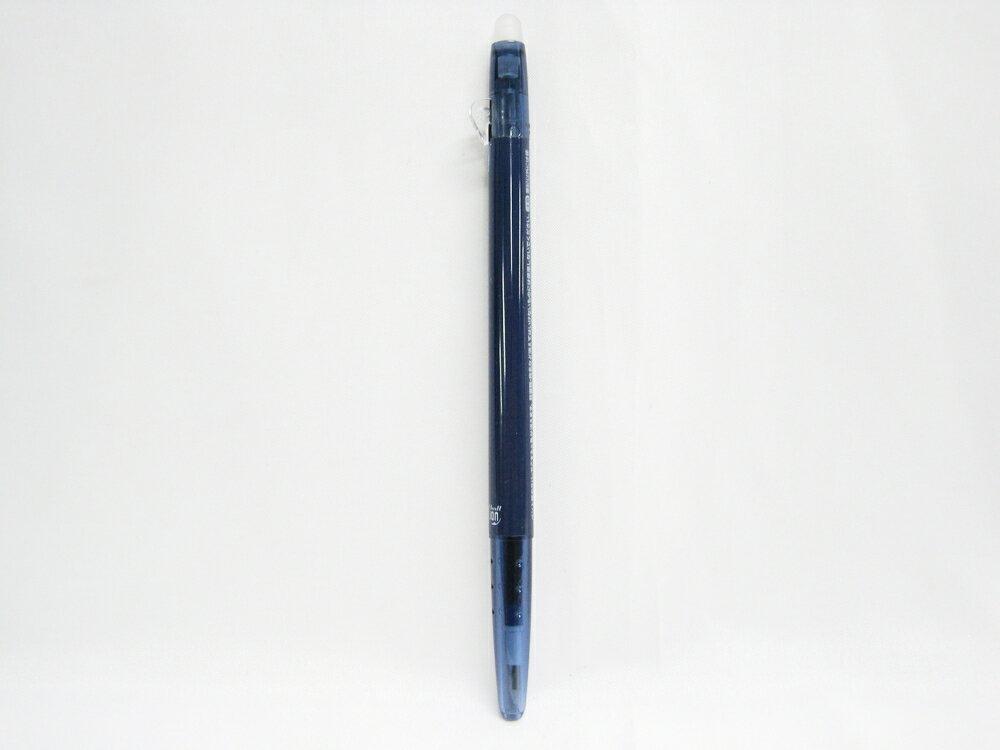 筆記具, ボールペン 300.38mm LFBS18UFBB