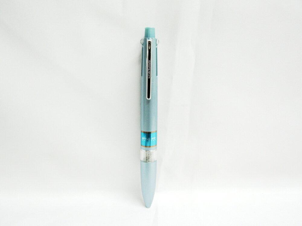 筆記具, ボールペン 105 UE5H508.48