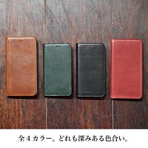 iphone6siphone6sPlusiphoneSEケース馬革レザー