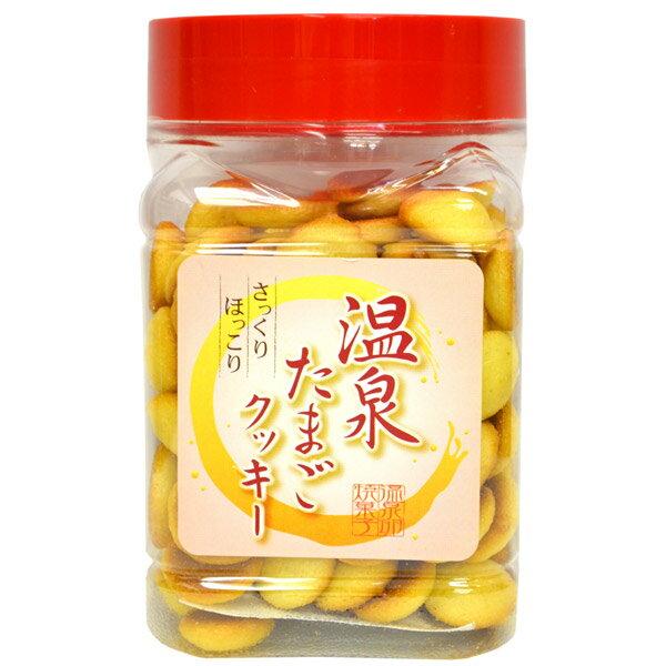 駄菓子, 駄菓子スナック  (125g)