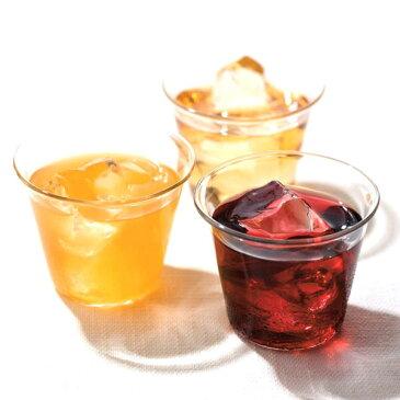 お歳暮 ジュース ギフト ウェルチ カルピス 果汁100%ジュース 詰め合わせ セット WS30 (4) 内祝い お返し 結婚内祝い 引き出物 出産内祝い 引越し 挨拶 快気祝い 香典返し 御歳暮 祝い プレゼント