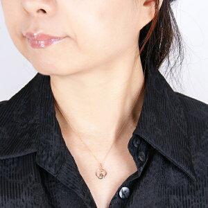 アニマルねこ60-5059