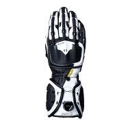 バイク用プロテクショングローブノックスハンドロイドマーク4ブラック/ホワイト(日本正規代理店)KNOXHandroidMark4