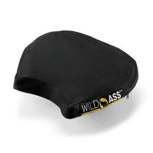 WILDASSSMARTAIRGEL/ワイルドアススマートエアゲル