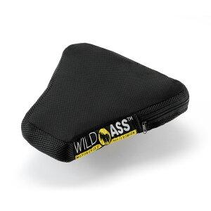 WILDASSSPORTLITE/ワイルドアススポーツライト