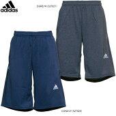 adidas(アディダス)TENNIS(テニスウェア)男性用(メンズ)climaグラフィックショーツ(ハーフパンツ)AKV39