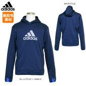 adidas(アディダス)男性用(メンズ)ライトパデッドジャケット