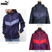 PUMA(プーマ)男性用(メンズ)半袖Tシャツ824897