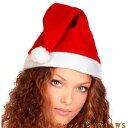 サンタ帽 レディース メンズ 帽...