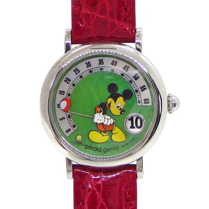 腕時計, レディース腕時計  Gerald Genta G3622