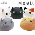 MOGU(R)ペットシリーズもぐっち(R)みーたん