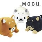 MOGU(R)ペットシリーズもぐっち(R)わんわん