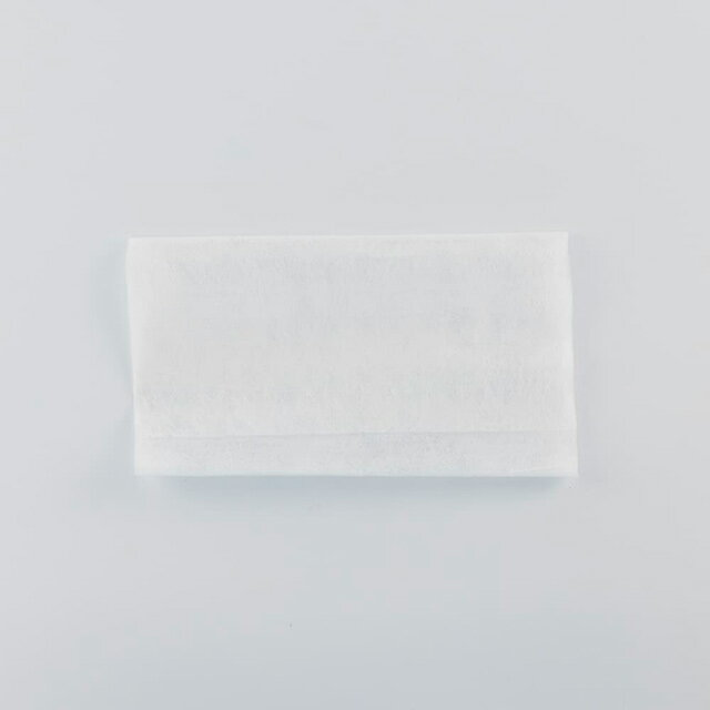 FREDDYLECK(フレディレック)『乾燥機用柔軟シート』