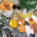 【Frutteto】チューペット アイスキャンディ 5個入りイタリア製【リブインコンフォート ナチュラル フルーツ 天然 自然】【おまけ付】 その1