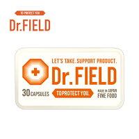 Dr.FIELDミニサイズ30粒