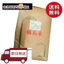 米 玄米 30kg つや姫 30kg×1袋 令和2年産 山形県産 精米無料 白米 無洗米 分づき 当日精米 送料無料