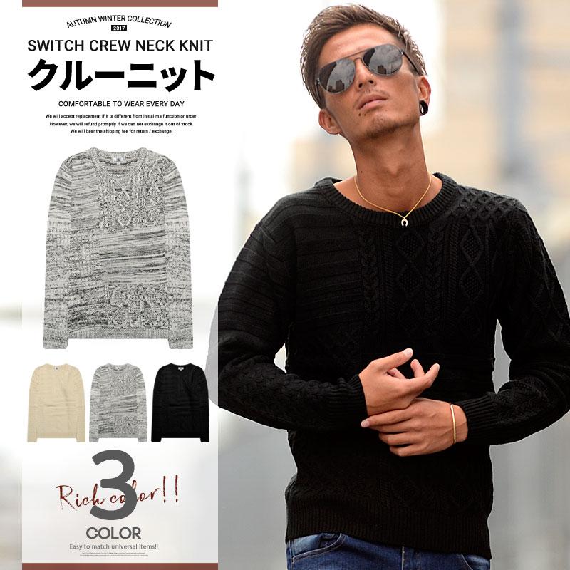 https://item.rakuten.co.jp/jd-netwark/10001750/
