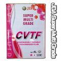 JDAスーパーマルチグレードCVTF-4L