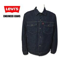 LEVI'S(リーバイス)ENGENEERDエンジニアGジャンジージャンデニムジャケット67778デニムメンズジーンズ通販通信販売【smtb-KD】あす楽明日楽