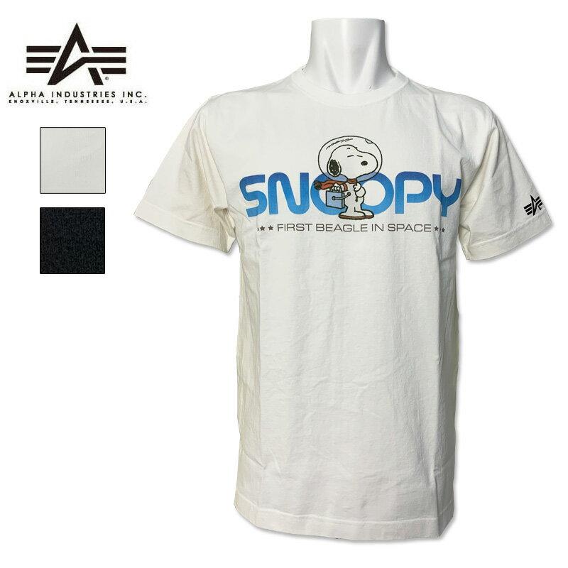トップス, Tシャツ・カットソー ALPHA INDUSTRIES INC.( ) T TC1426-018