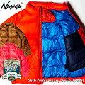 NANGA/ナンガ/メンズ/オーロラダウンジャケット/2019/モデル/25周年/新作/限定
