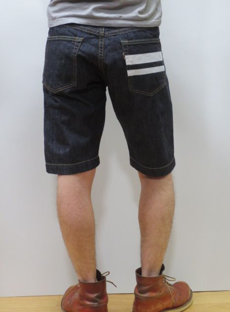 メンズファッション, ズボン・パンツ MOMOTARO JEANS 10 MADE IN JAPAN H0205SP 1000