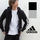 【メーカー希望小売価格より20%OFF】【adidas アディダス】M...