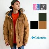 【SALE!!】【 Columbia コロンビア 】 Marquam Peak Jacket マーカムピークジャケット WE1250 / トップス アウター マウンテンパーカー 中綿 ジャケット フーディー パーカー 防水 秋冬 シンプル カジュアル アウトドア Columbia ジャケット