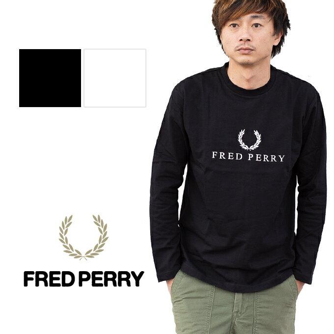トップス, Tシャツ・カットソー  FRED PERRY 90sT F1675 TTT90s90