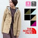 【 THE NORTH FACE ザノースフェイス 】 ウィメンズ MOUNTAIN LIGHT J...