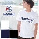 【Reebok リーボック】スポーツウェア 半袖Tシャツ F...