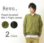 Revo.�ʥ�����˥ԡ�������MA-1�ե饤�ȥ��㥱�åȥ��MA1�֥륾��ߥ�������������ॿ���Ⱥٿ����ʥ����쥤�ᥢ�ᥫ������ץ����ֶ������ߥȥ��ɥ���֥�������֥�å�����ܡ�TH-2035��