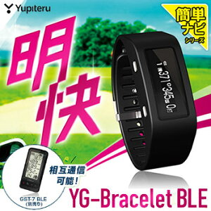 【ゴルフ】【GPS 距離測定器】...