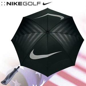 【ゴルフ】【傘】NIKE GOLF ナ...
