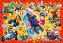 APO-26-649 スーパーマリオ マリオカート 75ピー...