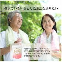 https://image.rakuten.co.jp/jeleaf/cabinet/imgrc0082259895.jpg