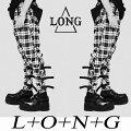 LONGCLOTHING(����?���ˤ�Orphanage�ȤΥ���ܥ졼�����ѥ�ġ��ܥ�ơ��������륨��ѥ�ġ��ѥ�å����ѥ������롢��å��ե��å��������������å���PUNK