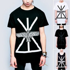 BOY LONDON【ボーイロンドン】×【LONG CLOTHING】ロック パンク ファッション ユニセックス BO...