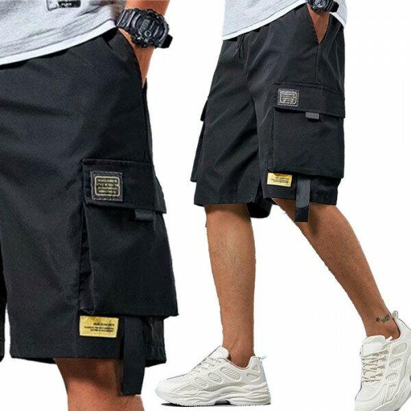 メンズファッション, ズボン・パンツ  rock punk