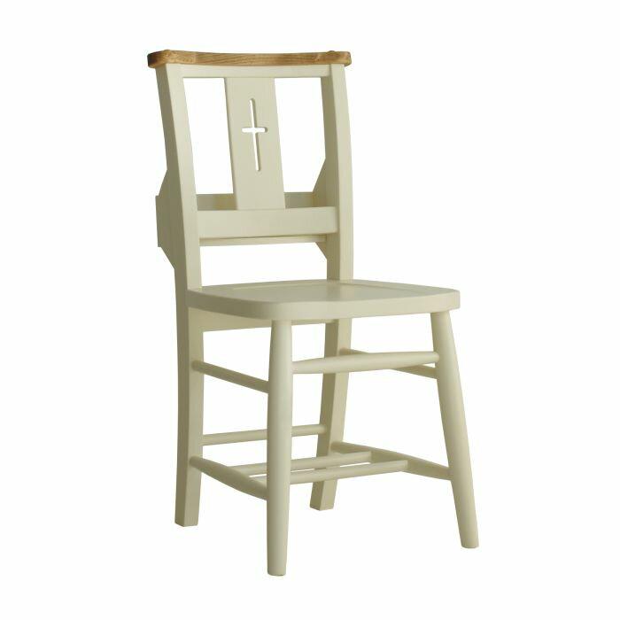 関家具 NORA mam マム メティ ダイニングチェア Methi dining chair チェア ダイニングチェア フレンチ家具 フレンチカントリー フレンチスタイル家具 パイン家具 白家具 ホワイト家具 北欧家具 カントリー家具 1年保証