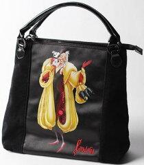 PINKO 【50%OFF】PINKO/ピンコ 【正規品】【50%OFF】ディズニーコラボ手提げバッグ