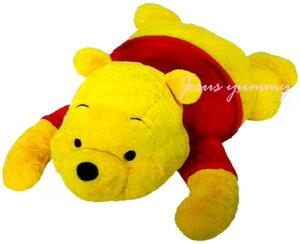 東京ディズニーランド限定★Winnie the pooh♪【即納】【東京ディズニーランド限定】 くまのプ...